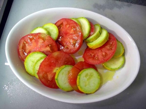 烤節瓜番茄2.JPG