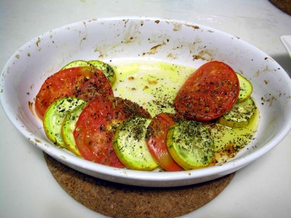 烤節瓜番茄3.JPG