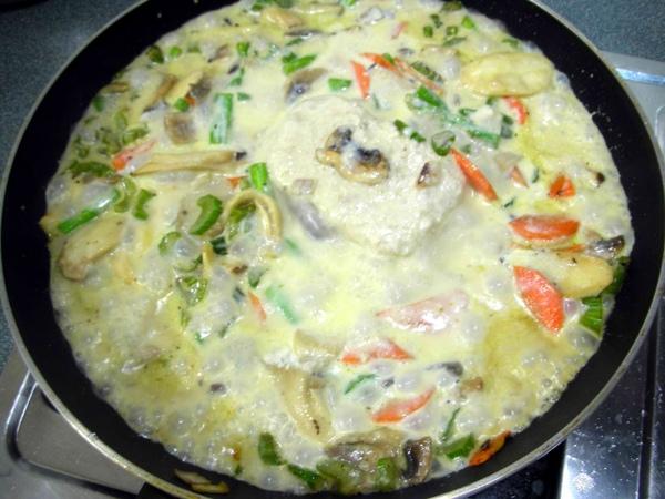 白醬義大利麵5.JPG