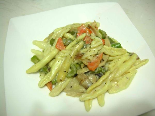 白醬義大利麵7.JPG