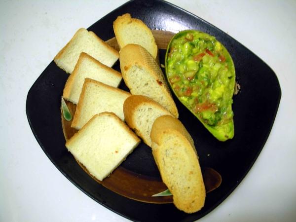 酪梨沙拉醬2.JPG
