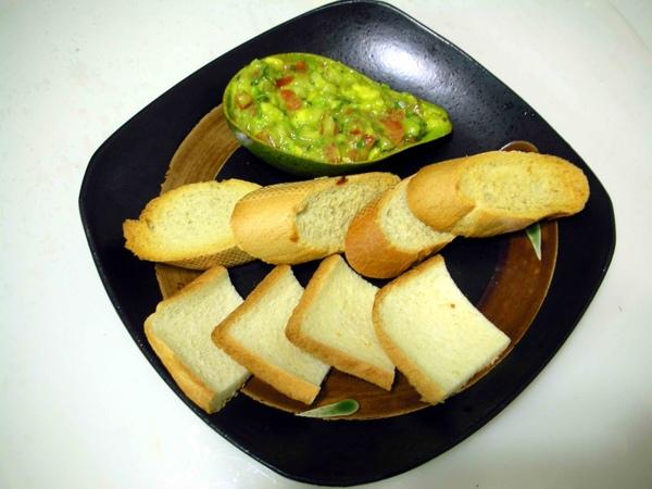 酪梨沙拉醬3.JPG