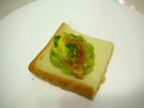 酪梨沙拉醬4.JPG