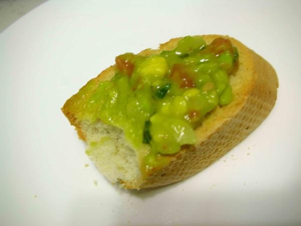 酪梨沙拉醬7.JPG