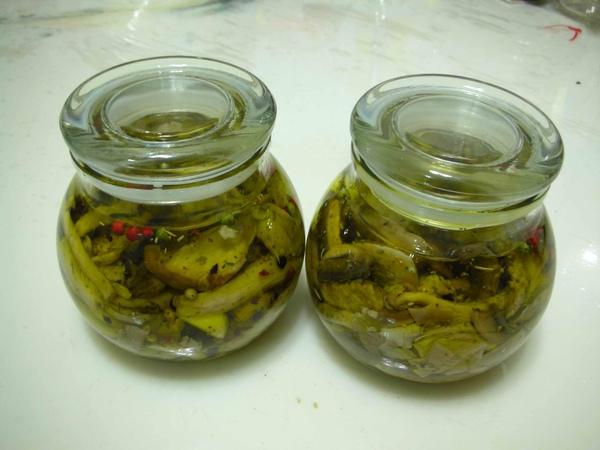 油醋野菇2-2.JPG