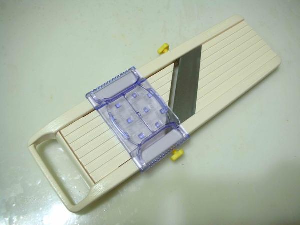 安全的刨刀7.JPG