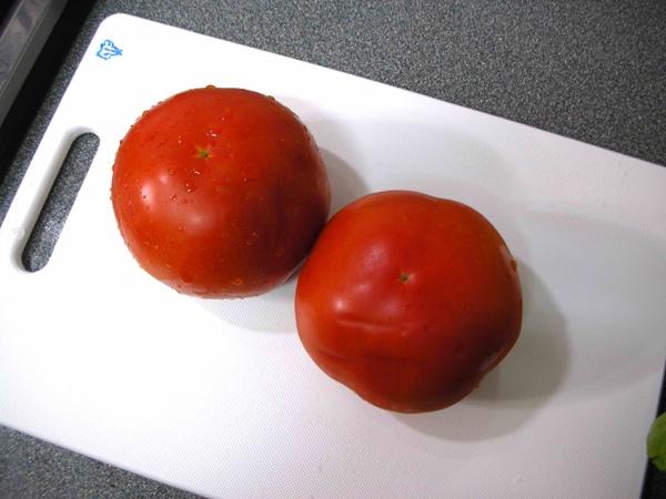 韓式番茄沙拉1.JPG