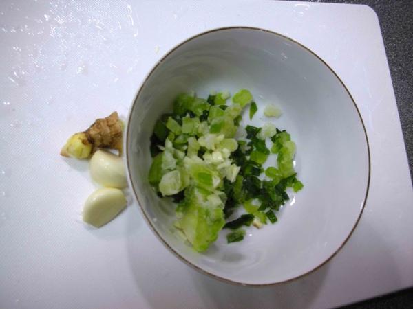 韓式番茄沙拉2.JPG
