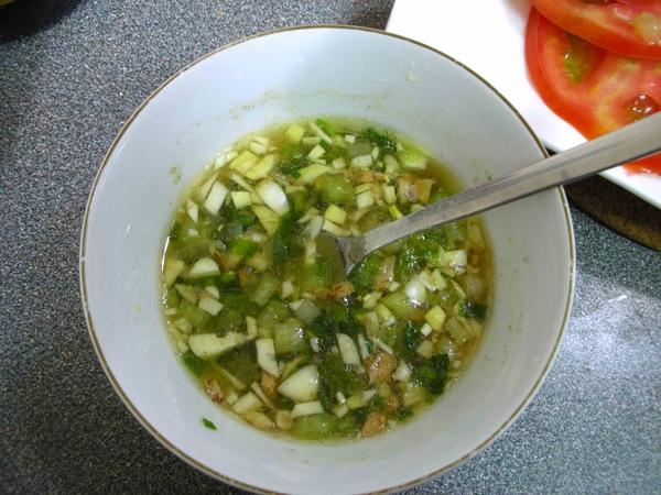 韓式番茄沙拉3.JPG