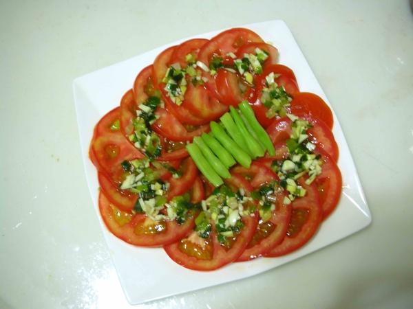 韓式番茄沙拉4.JPG