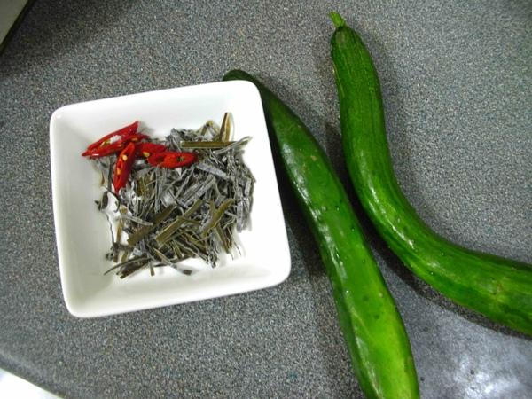 昆布醃小黃瓜1.JPG