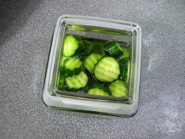 昆布醃小黃瓜3.JPG