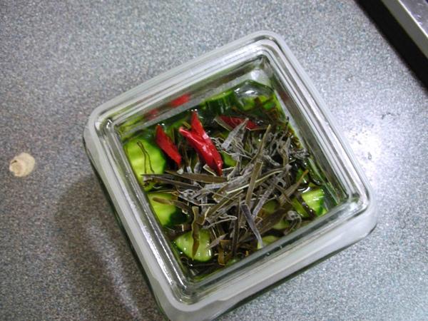 昆布醃小黃瓜4.JPG