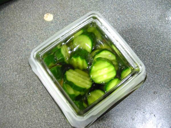 昆布醃小黃瓜5.JPG