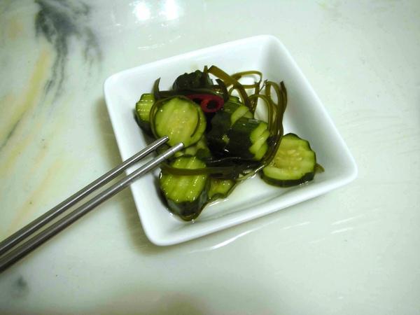 昆布醃小黃瓜7.JPG