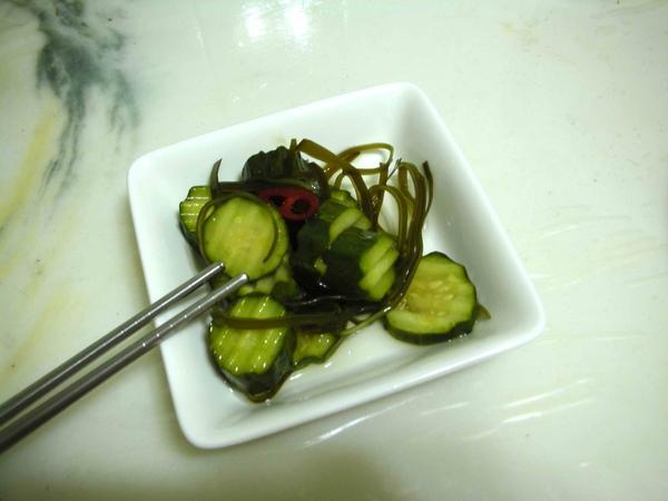 昆布醃小黃瓜8.JPG