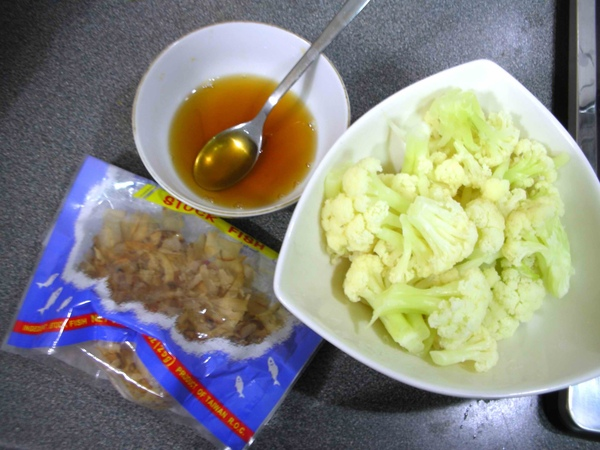 花椰菜拌土佐醋2.JPG