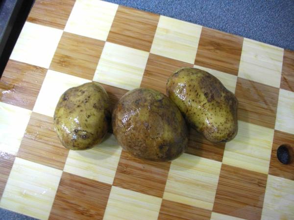 燉馬鈴薯1.JPG