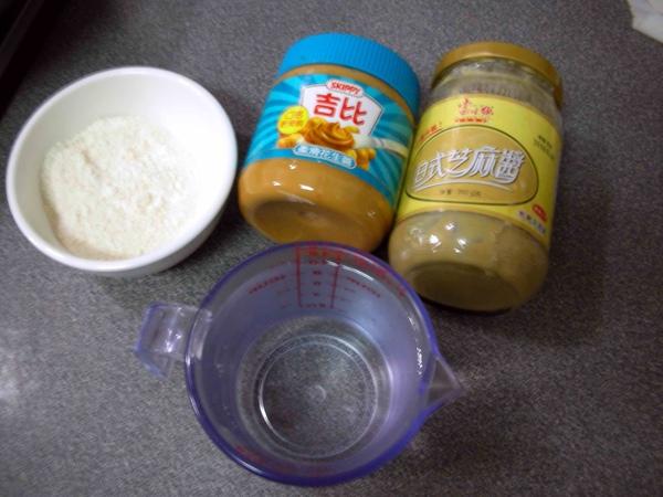 花生芝麻豆腐1.JPG