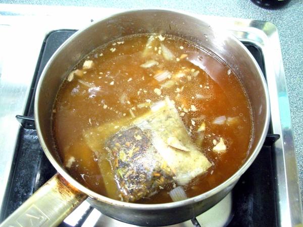 牛肉湯凍2.JPG