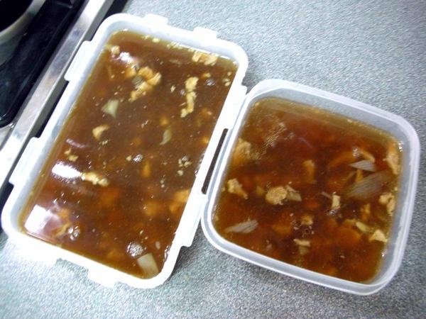 牛肉湯凍3.JPG
