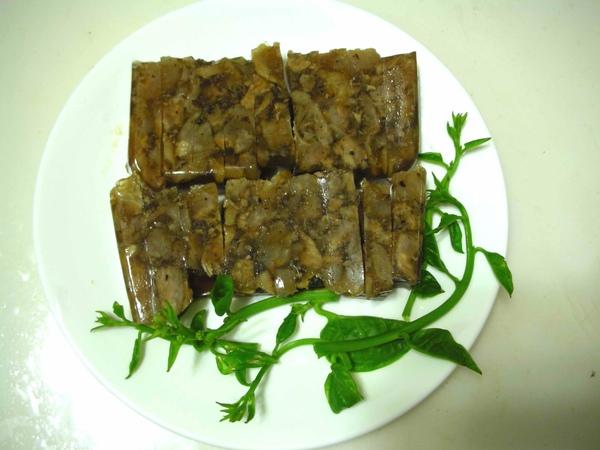牛肉湯凍4.JPG