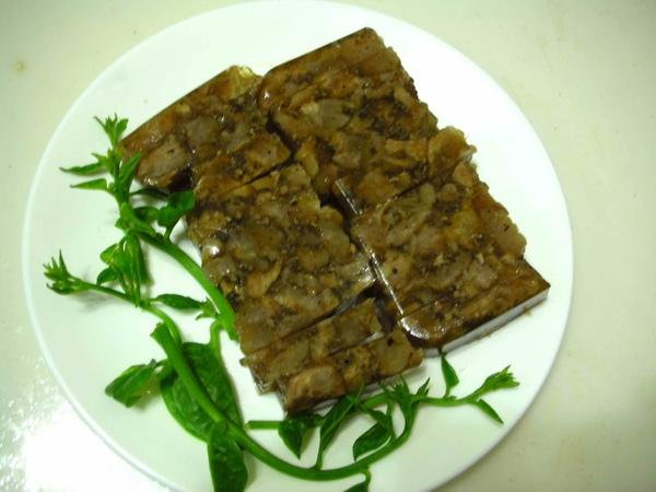 牛肉湯凍5.JPG