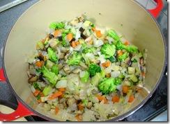 暖暖蔬菜湯3