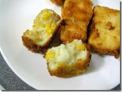 玉米布丁酥13