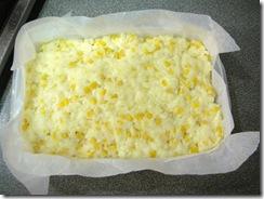 玉米布丁酥6