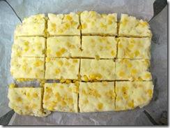 玉米布丁酥7