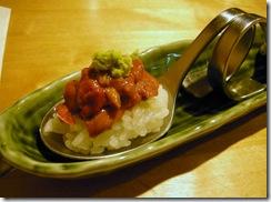 海膽壽司2