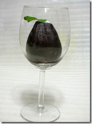紅酒西洋梨4