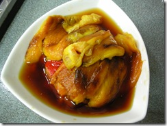 炭烤甜椒2