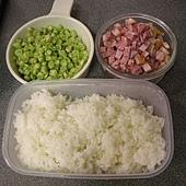 豆豆蛋炒飯2.JPG