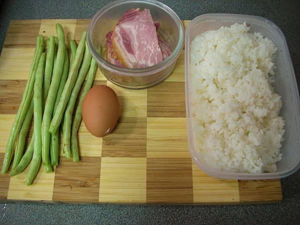 豆豆蛋炒飯1.JPG