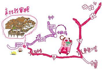 安妮map_traffic.jpg