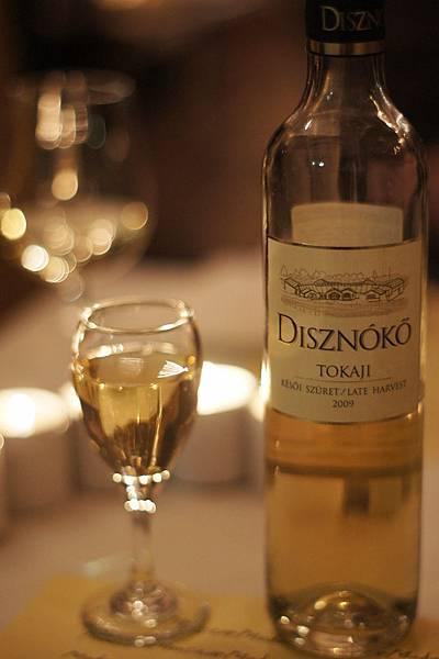 晚摘甜白酒DSC02656.JPG