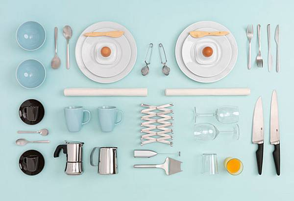 Carl Kleinercarl kleiner, ikea, photography, design, marcel batlle, design, sport, communication, 03