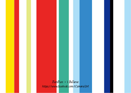 FanFun-iBelieve-9-PostCard2