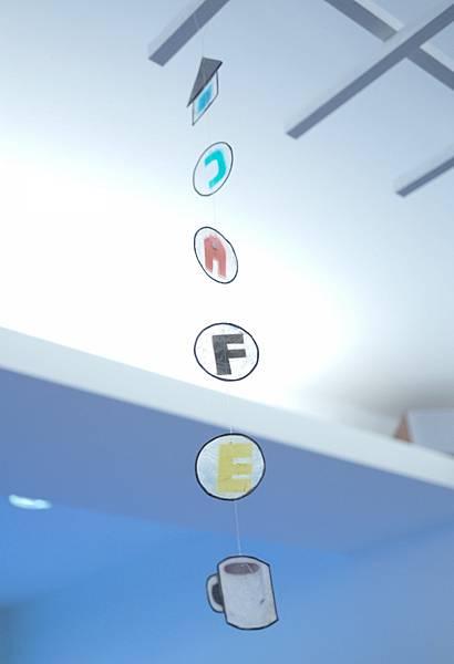 5張玉珍 (4).jpg