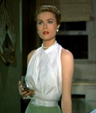 Rear-Window_Grace-Kelly_green-suit_white-halterneck.jpg