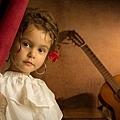 Andalucia 1881 p82468951-4.jpg