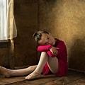 Athena Ballerina.jpg