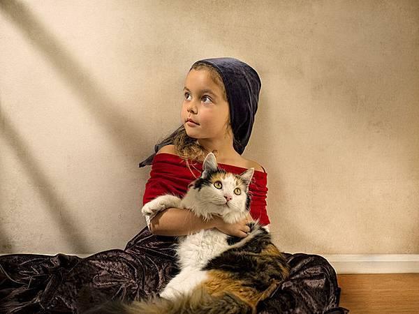 Feline friend.jpg