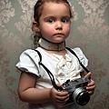 Retro Child.jpg