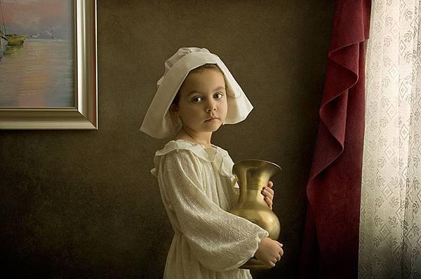The merchant's daughter p136522990-4.jpg
