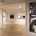 Paul Graham 2014 multi-panel-12.jpg
