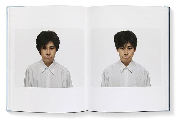 kitajima_portraits3