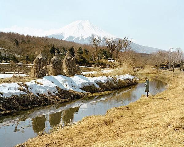 31_Fuji-mi-4.jpg